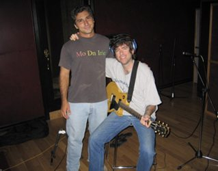 Jim and Jack.