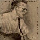 Sidney Hillman 1993 LP