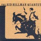 The Sid Hillman Quartet Self-Title LP