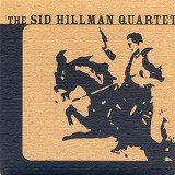 The Sid Hillman Quartet Self-Titled LP
